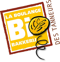 Boulangerie pâtisserie bio
