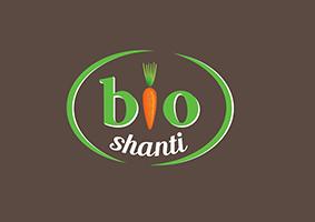 Bio Shanti