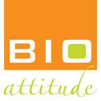 Bio Attitude