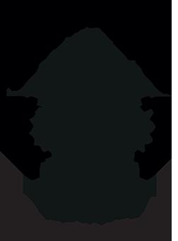 Domaine Viticole du Chapitre
