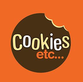 Cookies etc
