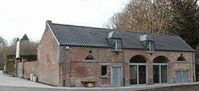 Brasserie des Hostieux Moines de Villers-en-Brabant