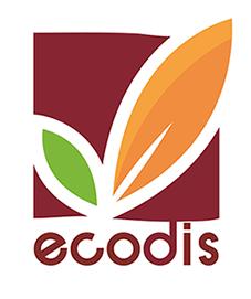 Ecodis-Grodent
