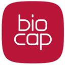 Biocap Bouge