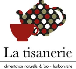 La Tisanerie