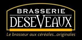 Brasserie Deseveaux