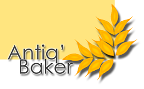 Antiq'baker