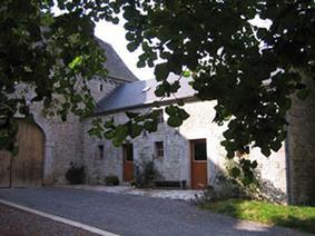 Fromagerie des Tourelles