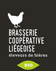 Brasserie Coopérative Liégeoise