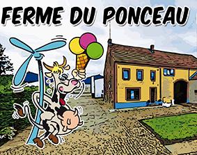 Ferme du Ponceau