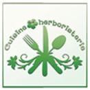 Cuisine et herboristerie