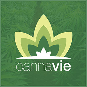 Cannavie