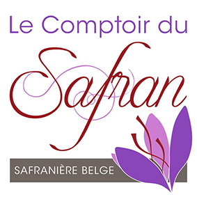 Le comptoir du safran