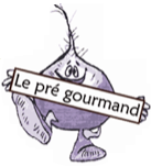 Le Pré Gourmand