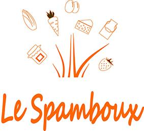 Le Spamboux
