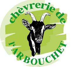 Chèvrerie de l'Arbouchet