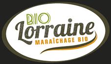 Bio-Lorraine